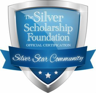 Silver Star Certification