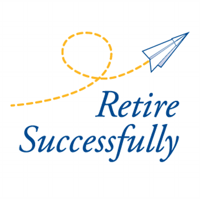 Retire Successfully blog