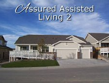 Assured Assisted Living 2