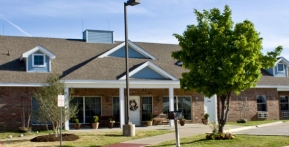 Abba Care Assisted Living