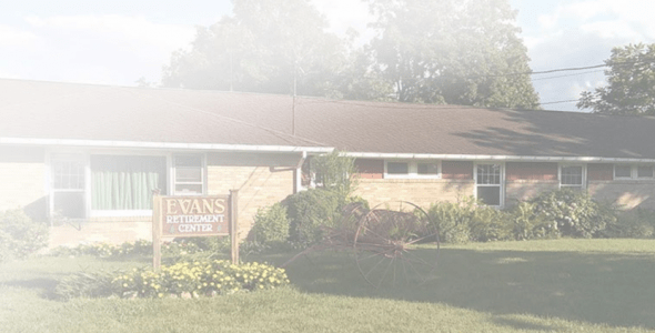Evans Retirement Center