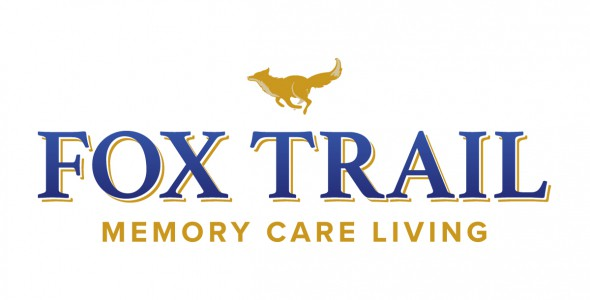 Fox Trail Memory Care Living at Green Brook