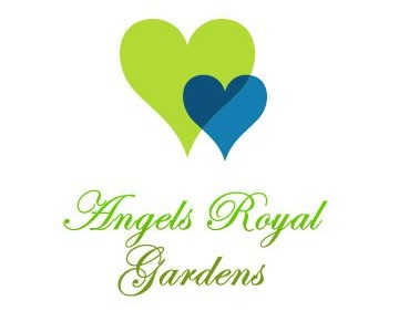 Angels Royal Gardens Personal Care Home