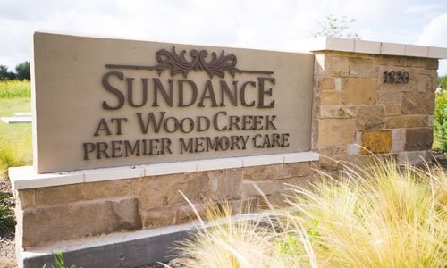 Sundance Premier Memory Care at WoodCreek Reserve