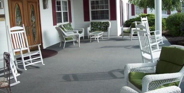 Cedar Grove Assisted Living, Cedar Grove Furniture Wv