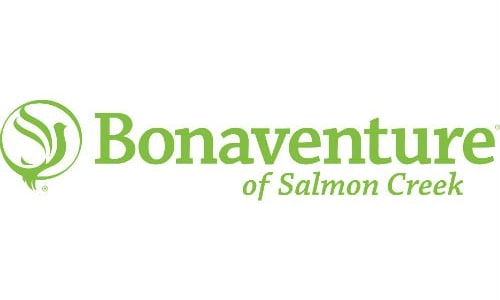Bonaventure of Salmon Creek