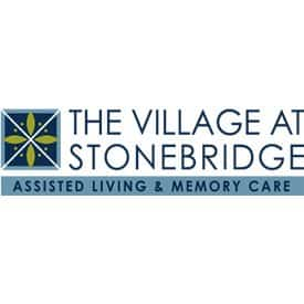 The Village at Stonebridge