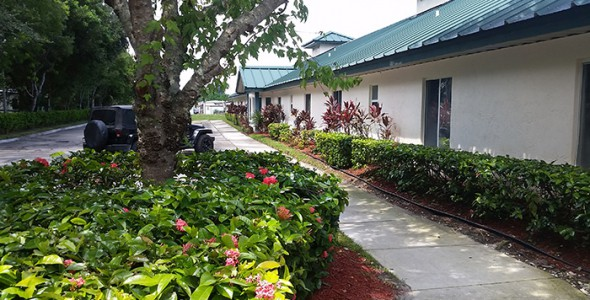 Palms Edge Assisted Living And Memory Care Palm Beach