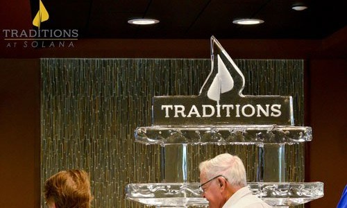 Traditions At Solana Indianapolis In