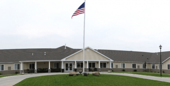 Emery Place Assisted Living & Memory Care
