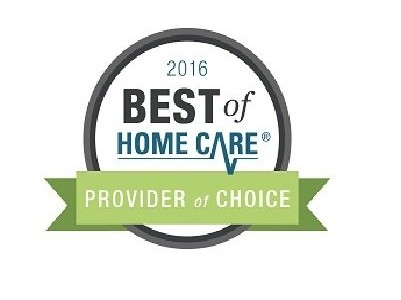 Home Helpers Home Care - Hinsdale IL