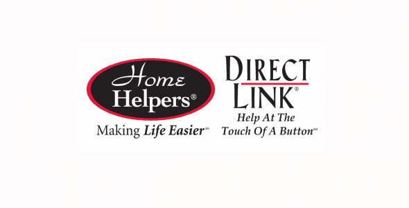 Home Helpers - Drexel Hill
