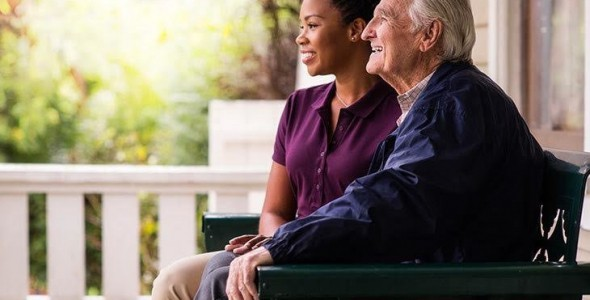Home Instead Senior Care - Grosse Pointe Woods, MI