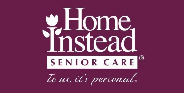 Home Instead Senior Care - Chicago, IL