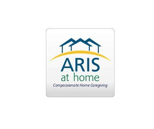 ARIS at home, Compassionate In Home Care