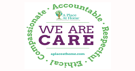 A Place at Home, LLC