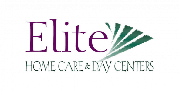 Elite Home Care