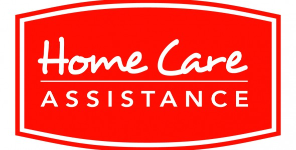 Home Care Assistance- Lehigh Valley