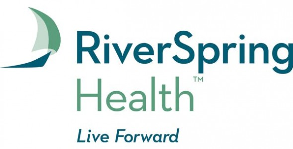 RiverSpring Certified Home Health Agency
