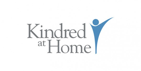 Kindred at Home - Personal Home Care Assistance