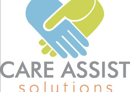 Care Assist Solutions