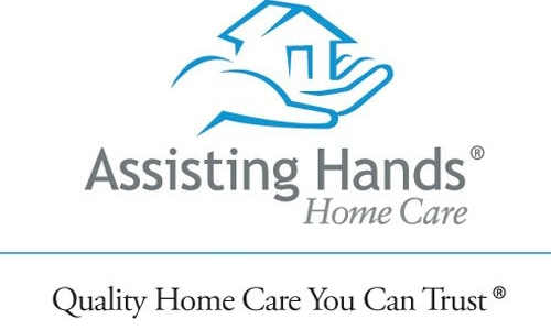 Assisting Hands Of Central NJ