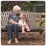 Homewatch Caregivers of Huntington Beach and Costa Mesa