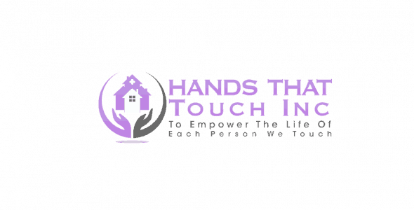 Hands That Touch Home Health Services