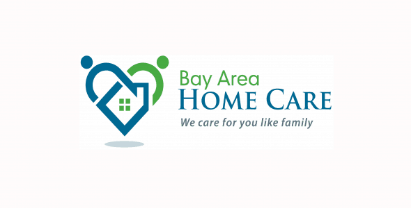 Bay Area Home Care - Mountain View, CA