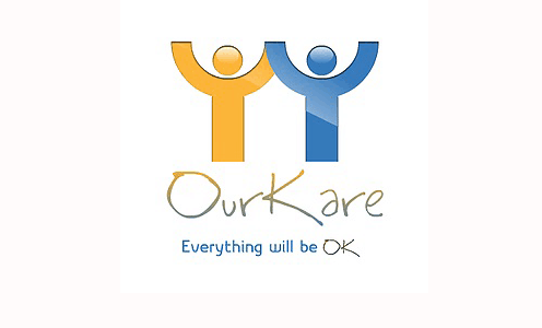 OurKare | Senior Care Services