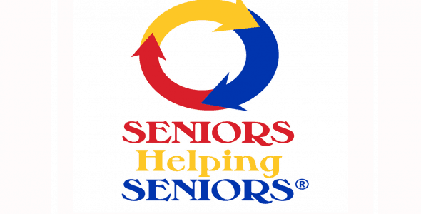 Seniors Helping Seniors of Chester, W. Montgomery & Upper Bucks Counties