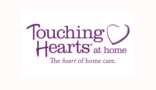 Touching Hearts at Home - Ridgefield, CT