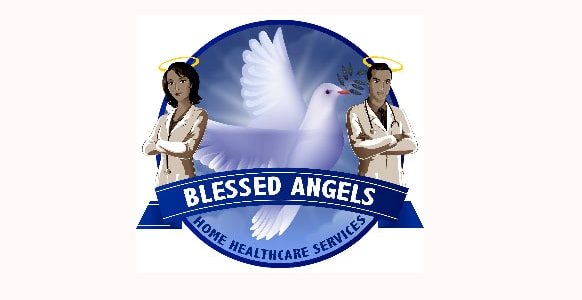 Blessed Angels Home Healthcare Services