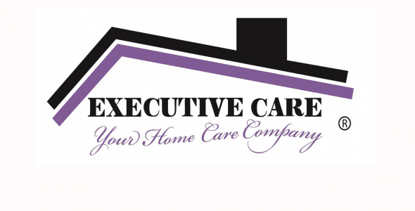 Executive Care of Clearwater