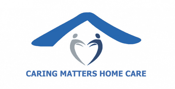 Caring Matters Home Care of Mississippi