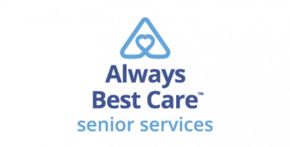 Always Best Care Southlake/Denton