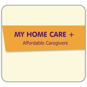 My Home Care Plus
