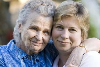 Alegre Home Care – San Mateo