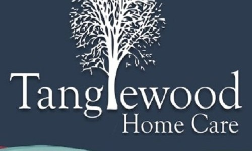 Tanglewood Assisted Living