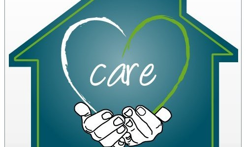 Taylor Made Home Care, LLC Serving Lake, Geauga, and Eastern Cuyahoga Counties