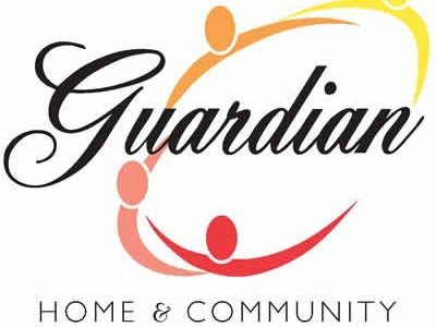 Guardian Home & Community Services - Scottdale