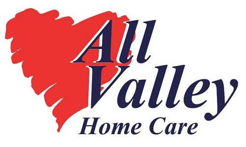 All Valley Home Care - Concord