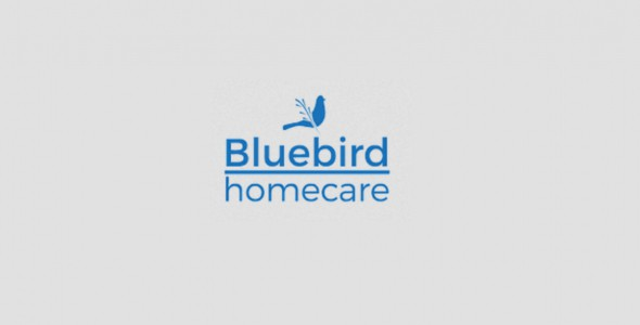 Bluebird Home Care - Fort Worth
