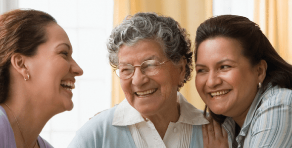 Azura Memory Care of Wausau