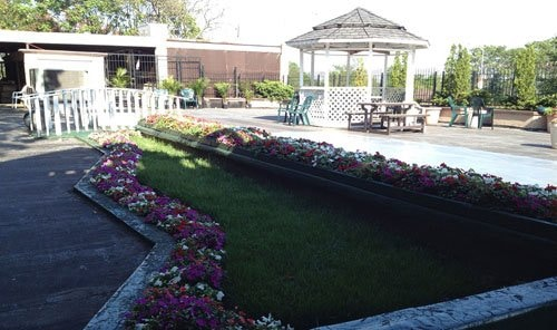 Harbor View Home Assisted Living