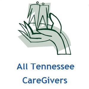 All Tennessee Care Givers