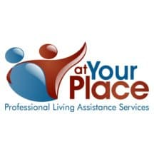 At Your Place Living Assistance
