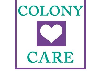 Colony Care at Home, Inc