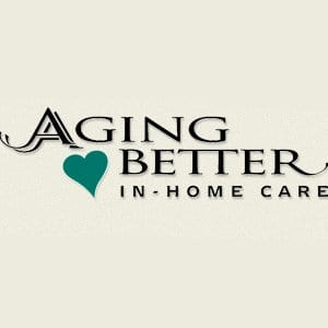 AAging Better In-Home Care Sandpoint