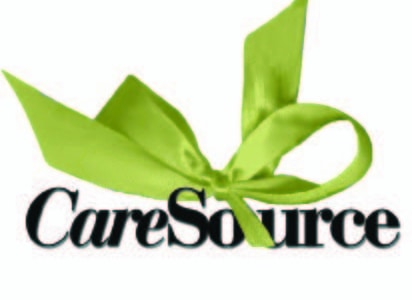 CareSource Inc